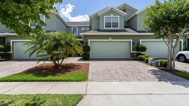 Photo 1 of 23 - 718 Terrace Spring Dr, Orlando, FL 32828