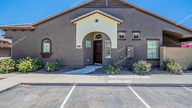 Photo 1 of 21 - 2725 E Mine Creek Rd #1212, Phoenix, AZ 85024