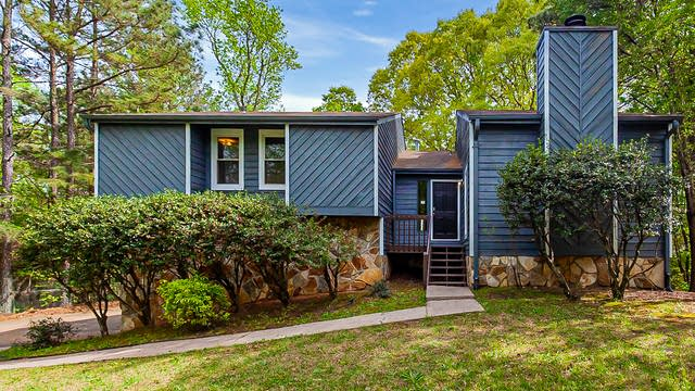 Photo 1 of 30 - 2315 Brookstone Dr, Lithia Springs, GA 30122