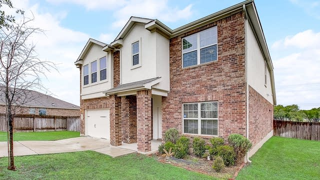 Photo 1 of 56 - 1001 Kersey Dr, Leander, TX 78641
