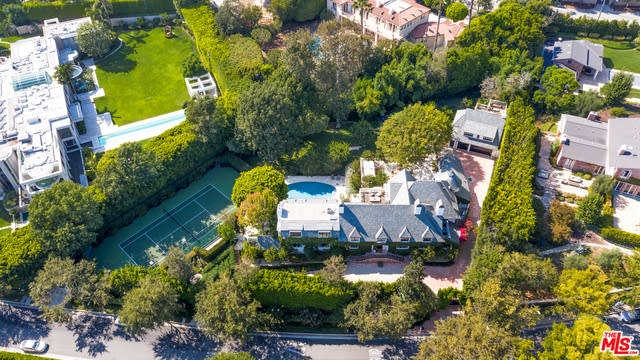 Photo 1 of 2 - 825 Loma Vista Dr, Beverly Hills, CA 90210