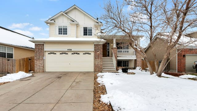 Photo 1 of 19 - 4436 Windmill Dr, Brighton, CO 80601