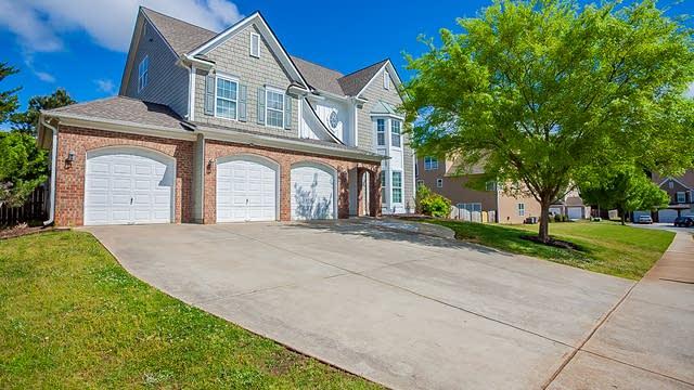 Photo 1 of 39 - 34 Longwood Pl, Dallas, GA 30132