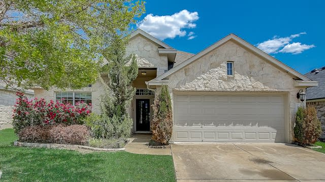 Photo 1 of 52 - 2821 Checker Dr, Cedar Park, TX 78613