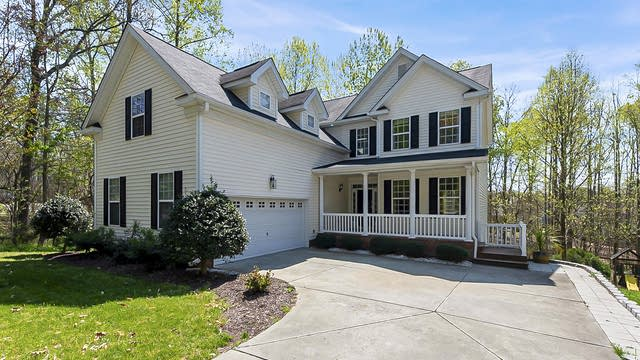 Photo 1 of 24 - 12418 Backwater Dr, Charlotte, NC 28214