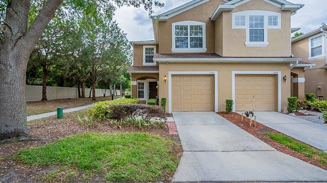 Photo 1 of 27 - 2300 Bexley Pl, Casselberry, FL 32707