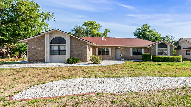 Photo 1 of 31 - 93 Goddard Dr, Debary, FL 32713
