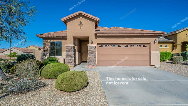 Photo 1 of 31 - 30204 N 73rd Ave, Peoria, AZ 85383