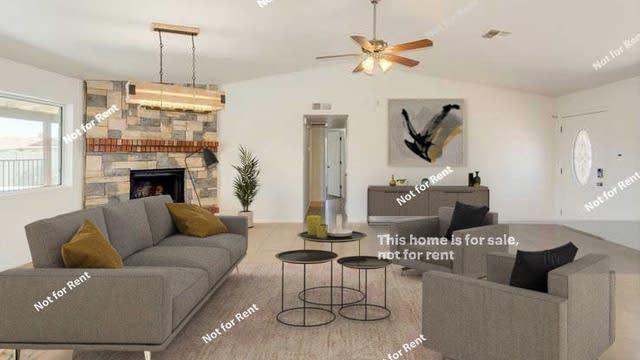 Photo 1 of 37 - 2645 E Irwin Ave, Mesa, AZ 85204