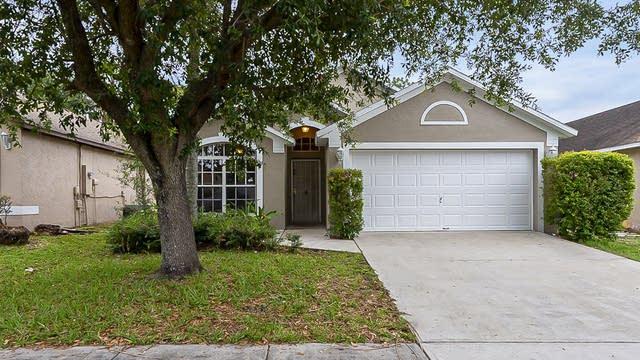 Photo 1 of 24 - 145 Seville Pointe Ave, Orlando, FL 32807