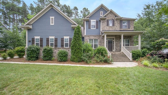 Photo 1 of 21 - 109 Heron Cove Dr, Mount Holly, NC 28120