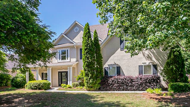 Photo 1 of 28 - 1405 Landon Dr, Locust Grove, GA 30248