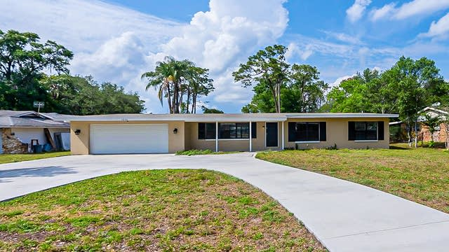 Photo 1 of 31 - 1076 Crystal Bowl Cir, Casselberry, FL 32707