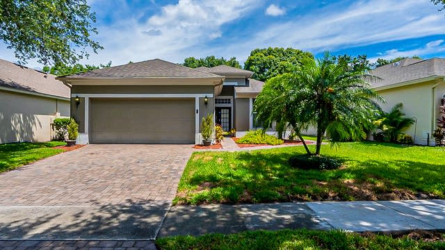 Photo 1 of 27 - 125 Redtail Pl, Winter Springs, FL 32708