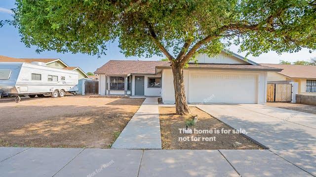 Photo 1 of 37 - 247 W Stanford Ave, Gilbert, AZ 85233
