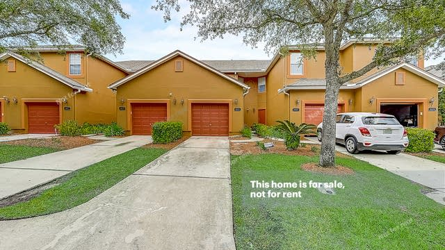 Photo 1 of 30 - 6823 Misty View Dr, Jacksonville, FL 32210