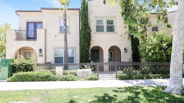 Photo 1 of 27 - 478 E Santa Ana St, Anaheim, CA 92805