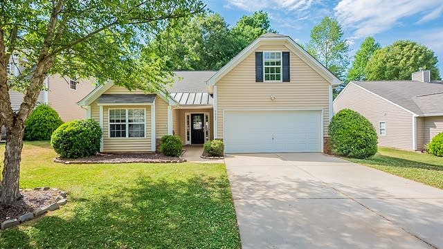 Photo 1 of 17 - 3089 S Legacy Park Blvd, Fort Mill, SC 29707