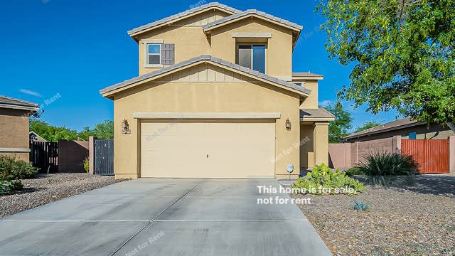 Photo 1 of 31 - 34575 N Hariana Rd, San Tan Valley, AZ 85143