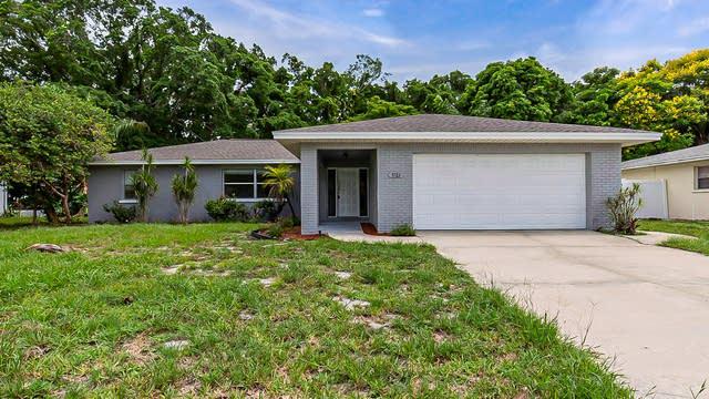 Photo 1 of 34 - 5723 3rd Ave W, Bradenton, FL 34209
