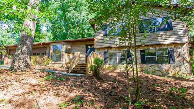 Photo 1 of 23 - 3188 Aspen Cir, Snellville, GA 30078