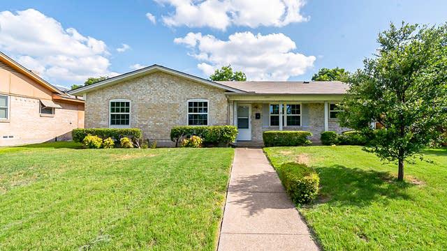 Photo 1 of 22 - 3936 Upland Way, Garland, TX 75042