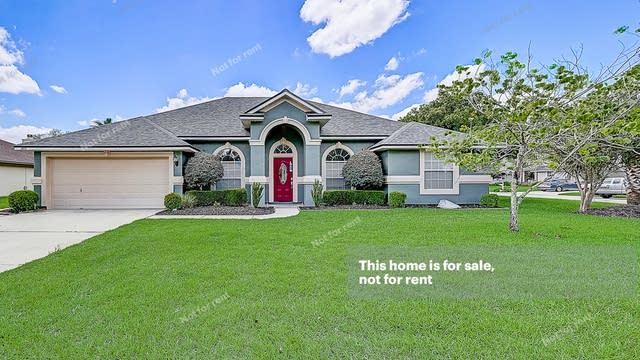 Photo 1 of 39 - 401 Twin Oaks Ln, Saint Johns, FL 32259
