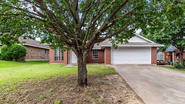 Photo 1 of 23 - 641 Brookside Dr, Cedar Hill, TX 75104