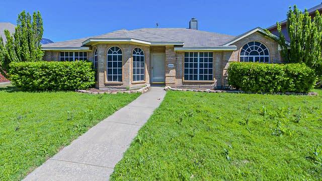 Photo 1 of 27 - 5620 Vineyard Ln, McKinney, TX 75070