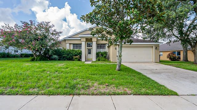 Photo 1 of 33 - 31 Wentwood Dr, Debary, FL 32713