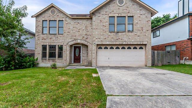 Photo 1 of 25 - 8118 Grimchester, Converse, TX 78109