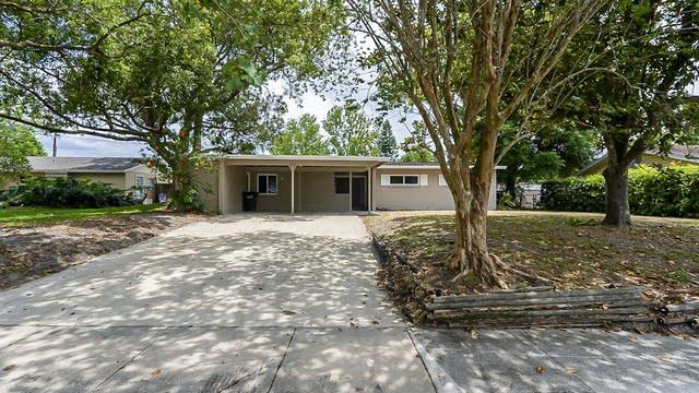 Photo 1 of 28 - 622 Ellsworth St, Altamonte Springs, FL 32701