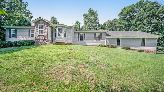 Photo 1 of 19 - 109 Cliffview Ln, Mooresville, NC 28117