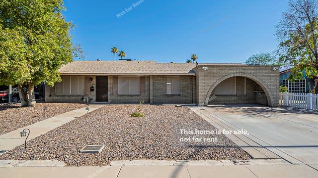 Photo 1 of 30 - 2214 W Charter Oak Rd, Phoenix, AZ 85029
