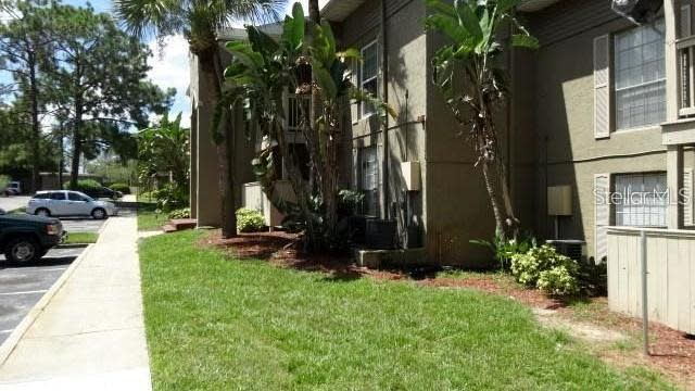 295 Wymore Rd #203, Altamonte Springs, FL 32714 | Opendoor