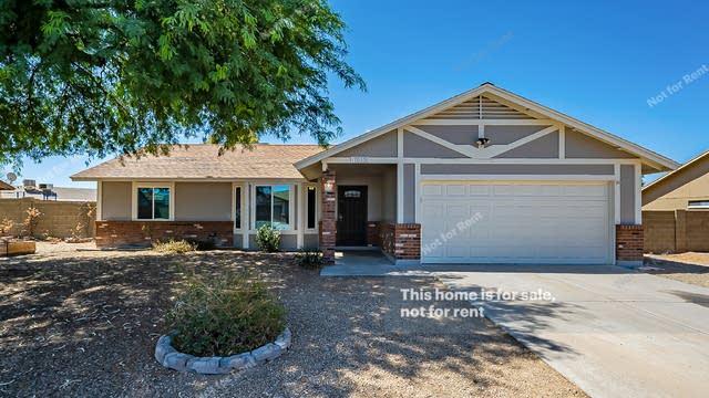 Photo 1 of 17 - 7055 E Gary St, Mesa, AZ 85207