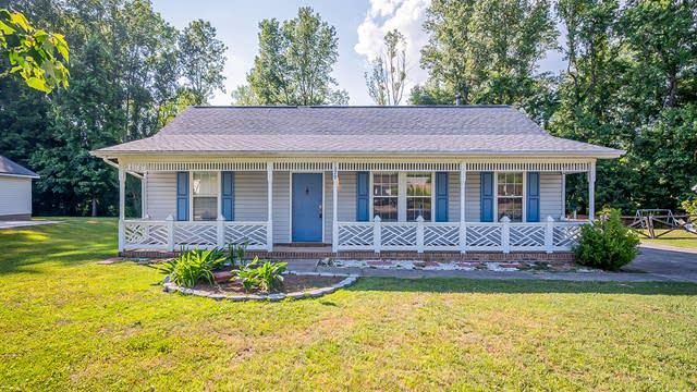 Photo 1 of 23 - 1329 Level Creek Ln, Charlotte, NC 28214