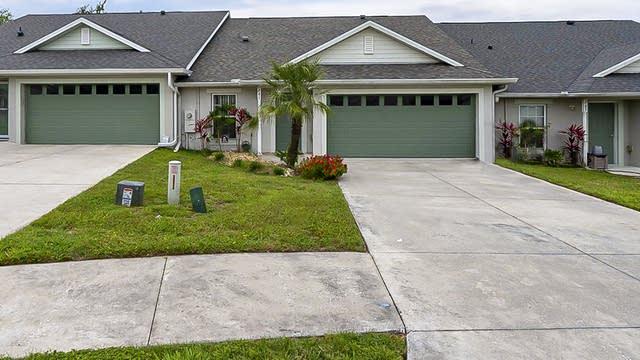 Photo 1 of 23 - 241 Brookdale Loop, Clermont, FL 34711