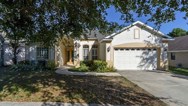 Photo 1 of 28 - 33210 Irongate Dr, Leesburg, FL 34788