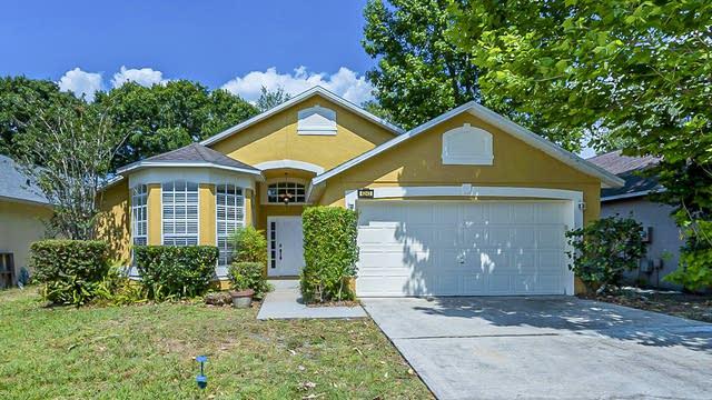 Photo 1 of 26 - 4243 Shadow Creek Cir, Oviedo, FL 32765