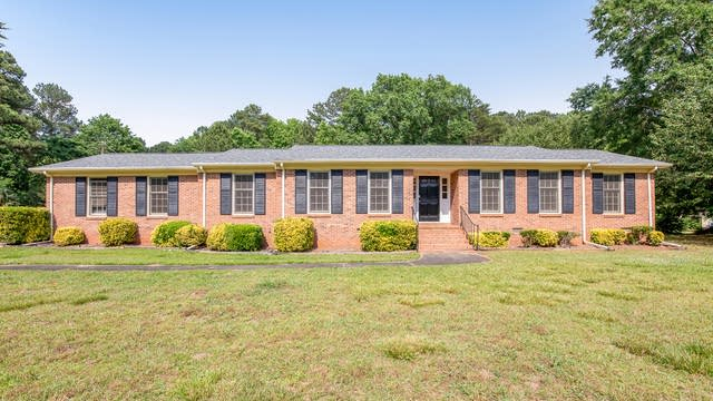 Photo 1 of 19 - 879 Nightingale Rd, Rock Hill, SC 29732