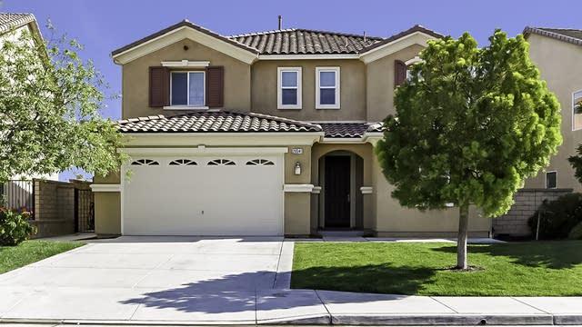 Photo 1 of 25 - 20541 Brookie Ln, Santa Clarita, CA 91350