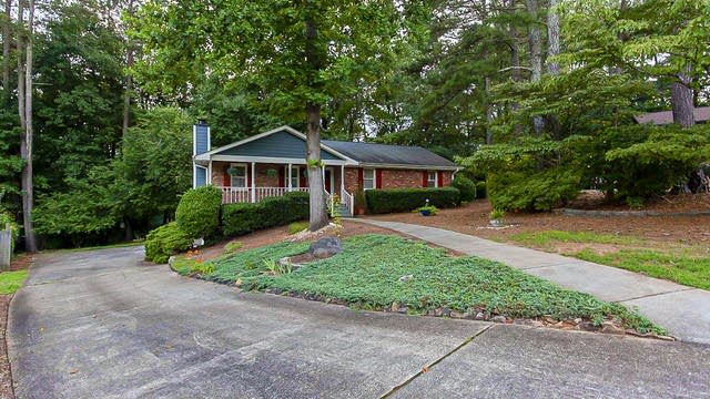 Photo 1 of 26 - 2280 Seedling Ln, Lawrenceville, GA 30043