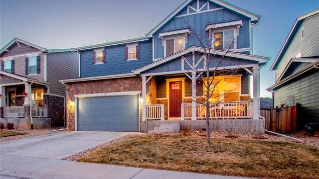 Photo 1 of 28 - 4917 S Coors Ln, Morrison, CO 80465
