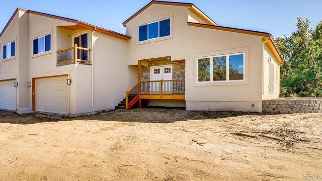 Photo 1 of 29 - 4950 Dover St, Arvada, CO 80002