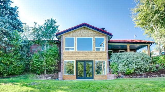 Photo 1 of 31 - 12405 W 20th Ave, Lakewood, CO 80215