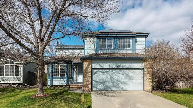 Photo 1 of 32 - 11535 Eaton Ct, Westminster, CO 80020