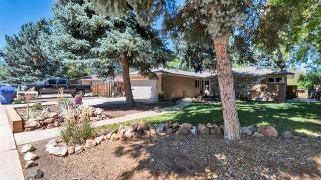Photo 1 of 26 - 6895 W 5th Ave, Lakewood, CO 80226