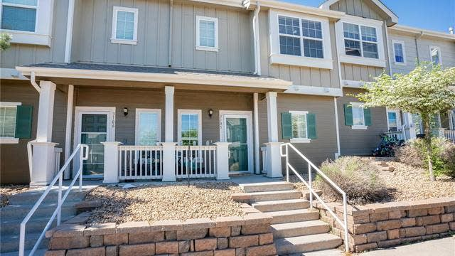 Photo 1 of 26 - 14700 E 104th Ave #3105, Commerce City, CO 80022