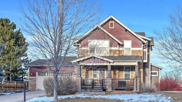 Photo 1 of 35 - 11755 W 107th Ave, Broomfield, CO 80021